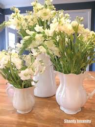 floral centerpieces for kitchen tables dining table flower centerpieces flower centerpieces for dining