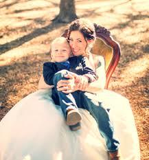 wedding consultant wedding consultant
