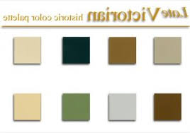 victorian interior paint colors buy how much fabric paint or