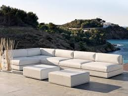 Low Sectional Sofa Mood Low Sectional Sofa By Bivaq Design Andrés Bluth
