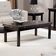 marble living room tables coffee table real marble top coffee table marble nesting coffee