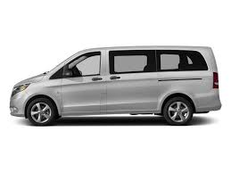 mercedes lindon 2018 mercedes metris cargo in lindon j3377394