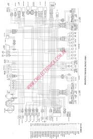 m54 wiring diagram bmw m wiring diagram bmw discover your wiring