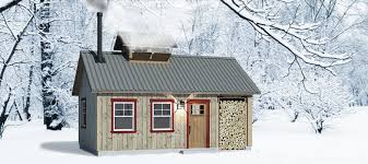 small shack plans off grid shelters sugar shack small spaces make happy faces