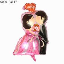 valentines day balloons wholesale popular wholesale valentines day buy cheap wholesale valentines