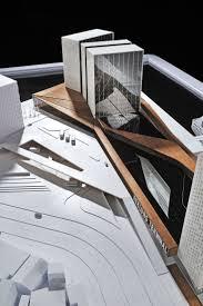 24 best precedent angular roofs images on pinterest