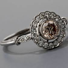 deco engagement ring fay cullen archives rings antique deco engagement ring