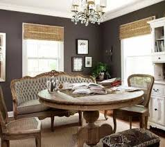 Bedroom Taupe The Perfect Dark Taupe Walls Four Walls And A Roof