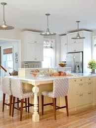 chaise pour ilot de cuisine chaise pour ilot de cuisine chaise pour ilot de cuisine evtod chaise