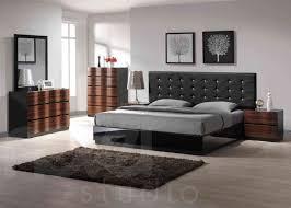 Best Furniture For Bedroom Best Bedroom Furniture For Different Home Decor 88