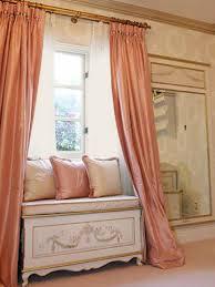 Rich Girls Bedroom Dreamy Celebrity Nurseries Hgtv
