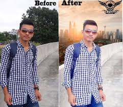 picsart editing tutorial video picsart manipulation tutorial picsart editing tutorial it fahim