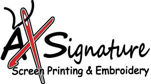 studio ax signature