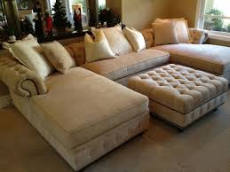 Big Oversized Chairs Fancy Oversized Living Room Furniture With Living Room Oversized