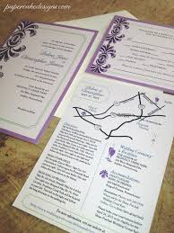 Wedding Invitations And Rsvp Cards Cheap Wedding Invitations U2013 Papercake Designs