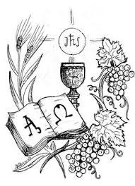 advent coloring pages catholic catholic kids holy week ckb