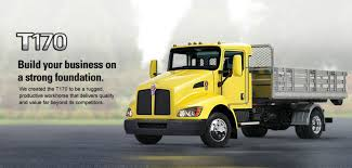 build your own kenworth truck kenworth of kingston opening hours 191 dalton ave kingston on