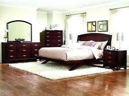 broyhill farnsworth bedroom set broyhill farnsworth bedroom set bedroom furniture near me