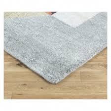 rugs u0026 runners modern large u0026 small designs habitat