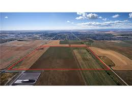 airdrie acreages lots and lands for sale commission free comfree