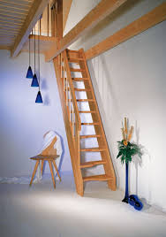 treppe obi raumspartreppen welche treppe passt