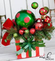 home decorators magazine images about christmas arrangements on pinterest centerpieces and