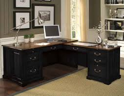 Kathy Ireland Home Office Furniture by Delight Photos Of Medium Corner Desk Pleasant White Desk Legs
