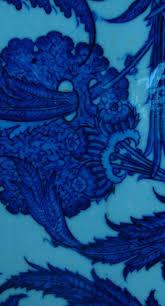 267 best blue turquoise teel navy blue images on pinterest navy