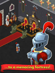 Home Design Game On Ipad Design This Castle Android Apps On Google Play
