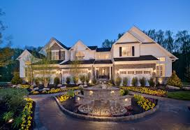 Toll Brothers Parkview by Enclave At Upper Makefield In Newtown Pa New Homes U0026 Floor Plans