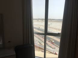 large very light one bedroom apartment in impz dubai flat rent