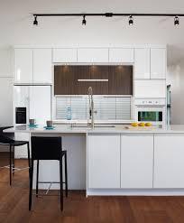 rona kitchen cabinets