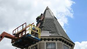 when is the best to install a roof angie s list