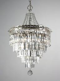 Replacement Glass Crystals For Chandeliers Cheap Glass Crystals For Chandeliers Magnetic Glass Crystals For