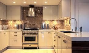 creative kitchen cabinet ideas 12 creative kitchen cabinet ideas