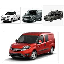 vauxhall combo rebadged badge engineered cars big dump fiat doblo fiat and
