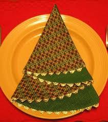 weihnachtsservietten falten weihnachtsservietten falten innovative idee innenarchitektur