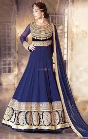 design dress designer dresses buy anarkali designer dresses frock design with