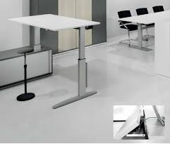mobilier bureau design pin by ceka belgium on mobilier bureau design ergonomie