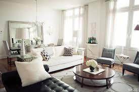 interior designers u2013 photos u2013 vogue vogue