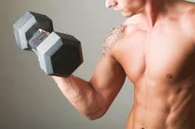 ¿Qué hacer primero: Ejercicio cardivascular o pesas?