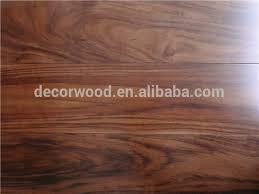 unfinished acacia wood flooring unfinished acacia wood flooring