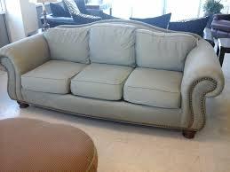Thomasville Leather Sofa Quality by Thomasville Sofas Canada Tehranmix Decoration