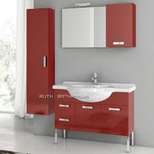Modern Bathroom Vanities And Cabinets Modern Bathroom Cabinet Manufacturer Modern Bathroom Cabinet