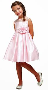 graduation dresses for kids and beautiful graduation dresses for kids deals dresses for