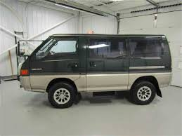100 delica owners manual 1996 delica l400 space gear gotta