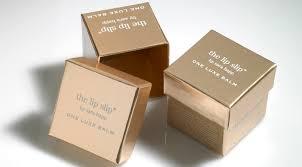 Wedding Photo Box Taylor Box