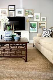 101 best tv wall images on pinterest living room ideas tv walls