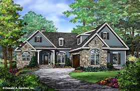don a gardner don gardner house plans with photos elegant house plan the adrian by