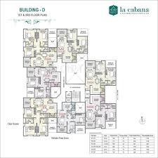 emirates stadium floor plan sigma la cabana in sus pune price location map floor plan